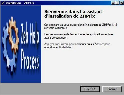 ZHPFix 1.12.28